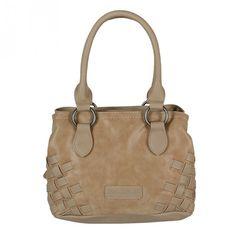Fritzi aus Preussen Damen Handtaschen