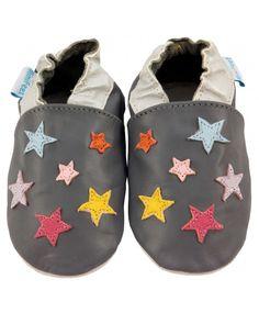 www.minifeetshoes.com