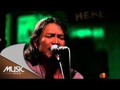 Navicula - Busur Hujan [Rainbow Warrior] - YouTube