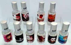 Sueño Notas Niños - Kids Perfumes