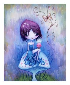 Jeremiah Ketner Disney | Don't see what you like? Customize Your Frame