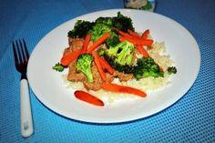 Almond Butter Chicken and more of the best paleo crock pot recipes on MyNaturalFamily.com #paleo #crockpot #recipe