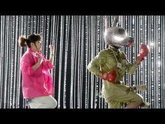 "CRAYON POP (크레용팝) ""Saturday Night"" MV (Japanese ver.) - YouTube"