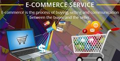 http://www.webaio.com.au/ecommerce-online-stores/ As an online marketer, you have to know how to effectively use shopping cart development or eCommerce. This can truly change your online business operations and make you one of the leading businessmen online.