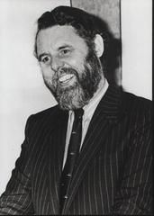 Terry Waite. This Day in History: Nov 18, 1991: Terry Waite released