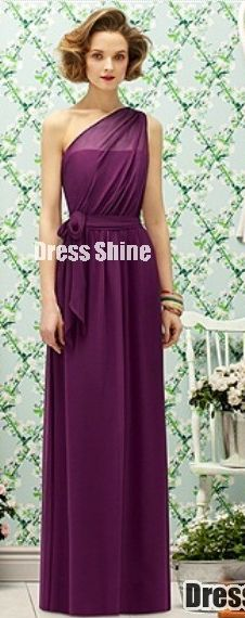 7de44243824 Bridesmaid Dress Bridesmaid Dresses Rose Bridesmaid Dresses