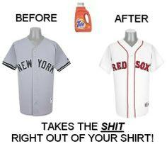 dffeedd5 LOL Red Sox Baseball, Baseball Caps, Softball, Baseball Season, Boston  Sports,