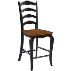 Beaumont Counter-Height Barstool found at @JCPenney