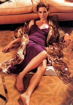 Winona Ryder poster, mousepad, t-shirt, #celebposter