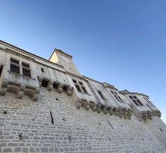 Jules Verne: Escape from the castle - Istria Inspirit, August 10, 2013, Pazin, Croatia.