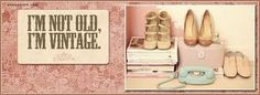 a wife, momma, farm girl, business owner and Plunder Design Leader Facebook Cover Photos Vintage, Cover Pics For Facebook, Facebook Header, Fb Cover Photos, Vintage Photos, Facebook Profile, Timeline Photos, Twitter Cover Photo, Fb Banner