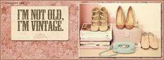 """Résultat de recherche d'images pour """"timeline facebook cover vintage"""""""