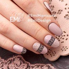 emiroshnichenko | User Profile | Instagrin