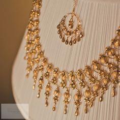 Sell Gold Jewelry Near Me Refferal: 1321184404 Jewelry Design Earrings, Gold Jewellery Design, Beaded Jewelry, Necklace Designs, Handmade Jewelry, Bridal Jewelry Vintage, Bridal Jewellery, Gold Jewelry Simple, Stylish Jewelry