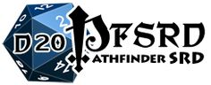 Best Online Pathfinder RPG reference! For building your character to other useful info!