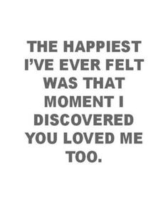 YOU LOVED ME TOO-INSPIRATIONAL QUOTES
