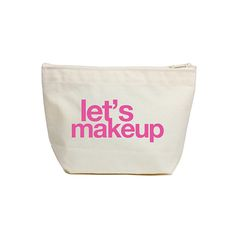 10 Cute Makeup Bags That Will Fit Perfectly in Your Purse | Daily Makeover