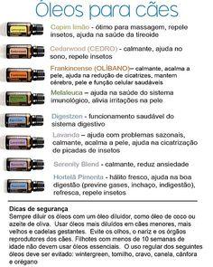 Melaleuca, Essential Oil Uses, Young Living Essential Oils, Understanding Emotions, Homemade Cosmetics, Mac Cosmetics, Perfume, Aromatherapy Oils, Doterra Essential Oils