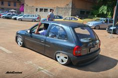 Chevrolet Corsa Brasil Kirin, Corsa Wind, Chevy, Chevrolet, Fiat, Jdm, Cars And Motorcycles, Automobile, Vehicles