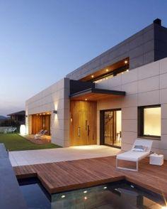 Jordi Font Arquitecte