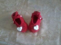 #crochet #tejidosvivicrochet