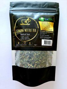 Premium Tea, Tea Brands, Herbal Tea, Teas, Herbalism, Irish, Pure Products, Shop, Herbal Medicine