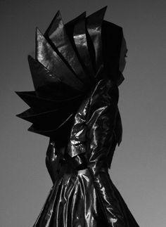 Jose Miro fashion - Google Search