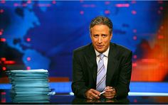 jon, stewart, romney, dumb, comment, stewart, thinks, romney, gets, dumber, as, election, approaches,, and, hes, right, , ,