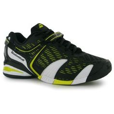 online retailer e2c94 1ffdf Babolat Propulse 4 All Court Mens Tennis Shoes £79.99 tennis tennisshoes  Tennis Racket