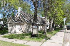 139 2nd AVE W, Canora, Saskatchewan  S0A0L0
