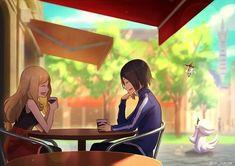 Calem Pokemon, Pokemon Kalos, Ash Pokemon, Pokemon Ships, Pokemon Comics, Pokemon Fan Art, Pikachu, Pokemon Couples, Anime Couples