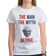 efba898957 15 Best Bernie Sanders T-Shirts images | Bernie sanders, Amazon ...