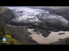 Story in the Ice: Glaciers and Climate Change, great download-able lesson plan