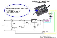 C64_PSU_Schematic V_74195_PS641C.png (945×634)