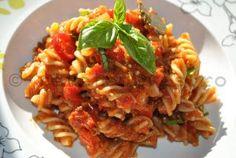 Pizza Recipes, Food And Drink, Pasta, Health, Ethnic Recipes, Bebe, Health Care, Pizza Dip Recipes, Pasta Recipes