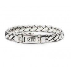 SILK 317 Armband Shiva