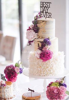cakes2cupcakes-lynette