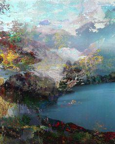 Tchmo / untitled (landscape) 20120315e