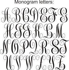 Afbeeldingsresultaat voor font palm
