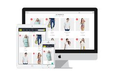 Want to start an online business and don't know how? E-commerce Web Design Beverly Hills agency Website Growth gives you the expertise you need. Stock Keeping Unit, Build Your Own Website, Company Work, Marketing Program, Affiliate Marketing, Website Design Company, Web Development, Ecommerce, Online Business