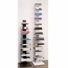 Sogar Vertical Bookcase Vertical Bookshelf Stacked Bookcase Australia Metal Bookcase