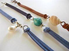 Bracelet ,freshwater pearls or stone or shell ,suede, adjustable size .#jewelryForSale #naturalpearls #pearl #jewelry #tashkent #handmade #жемчуг #стиль #ташкент #мода #натуральныйжемчуг #разумныецены