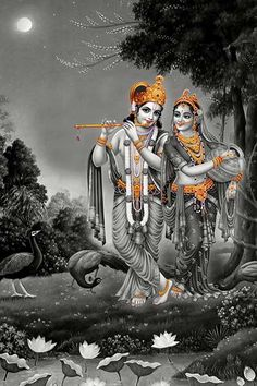 Best of Krishna Radha Radha Krishna Photo, Radha Krishna Love, Krishna Radha, Lord Krishna Images, Radha Krishna Pictures, Krishna Photos, Radhe Krishna Wallpapers, Lord Krishna Wallpapers, Bhagwan Shri Krishna