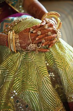 green dupatta. Please like http://www.facebook.com/RagDollMagazine and follow @RagDollMagBlog @priscillacita