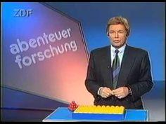 Abenteuer Forschung – Quantenphysik (1993)
