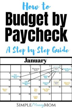How to Budget by Paycheck and Finally Gain Control of Your Money – Money saving tips – Hybrid Elektronike – Finance tips, saving money, budgeting planner Savings Challenge, Money Saving Challenge, Savings Plan, Money Saving Tips, Money Tips, Money Saving Hacks, 52 Week Savings, Budgeting Finances, Budgeting Tips