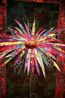 Wildflower   by Georgie_grrl