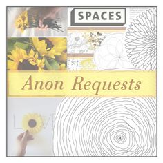 """""""ANON REQUEST SET"""" by those-anon-cuties ❤ liked on Polyvore featuring art"""