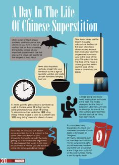 e1cd410eb28 8 Best Superstitions affect human behavior images