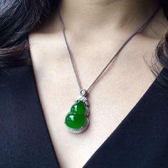 #jewelry #jewellry #gem #jade #jadeite